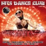 Hits Dance Club Vol 49