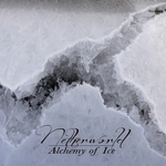 Alchemy Of Ice