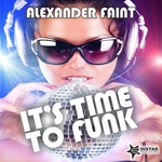 It's Time To Funk