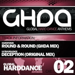 GHDA Releases 02