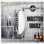 Master Vault 1