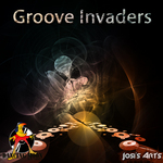 Groove Invaders