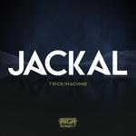 Trick/Machine