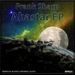 Ahastar EP