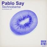 Technobama
