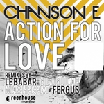 Action For Love