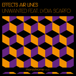 Effects Air Lines