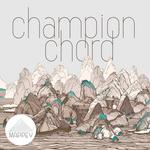 Champion Chord