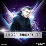 From Nowhere Album Sampler 2
