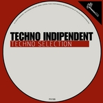 Techno Indipendent (Techno Selection)