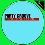 Party Groove (House DJ Selection)