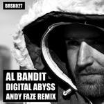 Digital Abyss