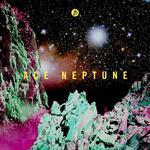 Ace Neptune