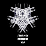STARKEY - Nucleus VIP (Front Cover)