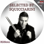 Selected By Squicciarini