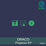 Progress EP