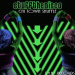 Chi Town Shuffle