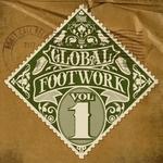 Global Footwork Vol 1