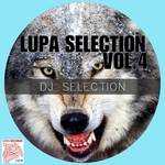 Lupa Selection Vol 4