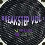 Breakstep Vol 2
