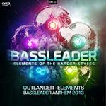 Elements (Bassleader 2013 Anthem)