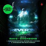 Dimensions (Reverze 2013 Anthem)