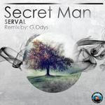 Secret Man