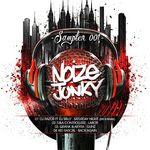 Noize Junky Sampler 001