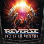 Reverze (unmixed tracks)