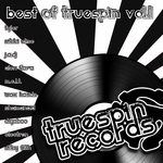 The Best Of Truespin Vol 1