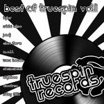 The Best Of Truespin Vol 1