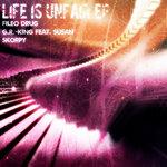 Life Is Unfair EP