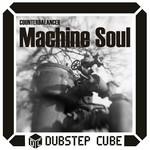 Machine Soul