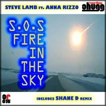 SOS Fire In The Sky
