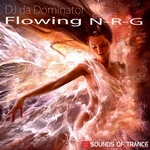 Flowing NRG