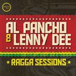 Ragga Vocal Sessions (Sample Pack WAV/MIDI/APPLE/Massive)