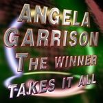 The Winner Takes It All (dance remix)