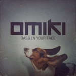 Bass In Your Face