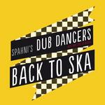 Back To Ska