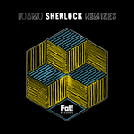 Sherlock (remixes EP)