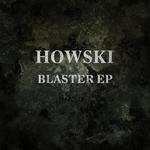 Blaster EP