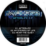Afterlife EP