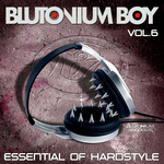 Essential Of Hardstyle Vol 6