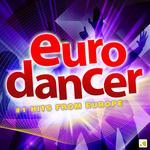 Eurodancer: #1 Dance Hits From Europe