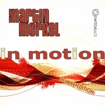 In Motion (Deluxe Edition)
