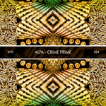 Crime Prime