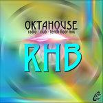Oktahouse