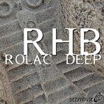 Rolac Deep
