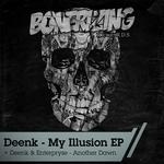 My Illusion EP