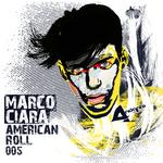 American Roll
